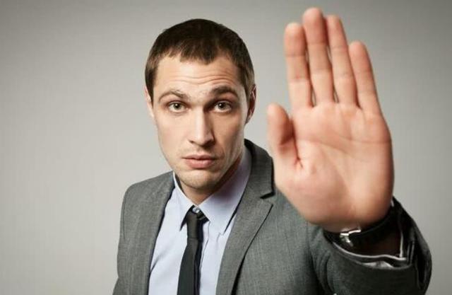 有人找你借錢,屬於這五種情況,說的再好也不能借,要不必打水漂