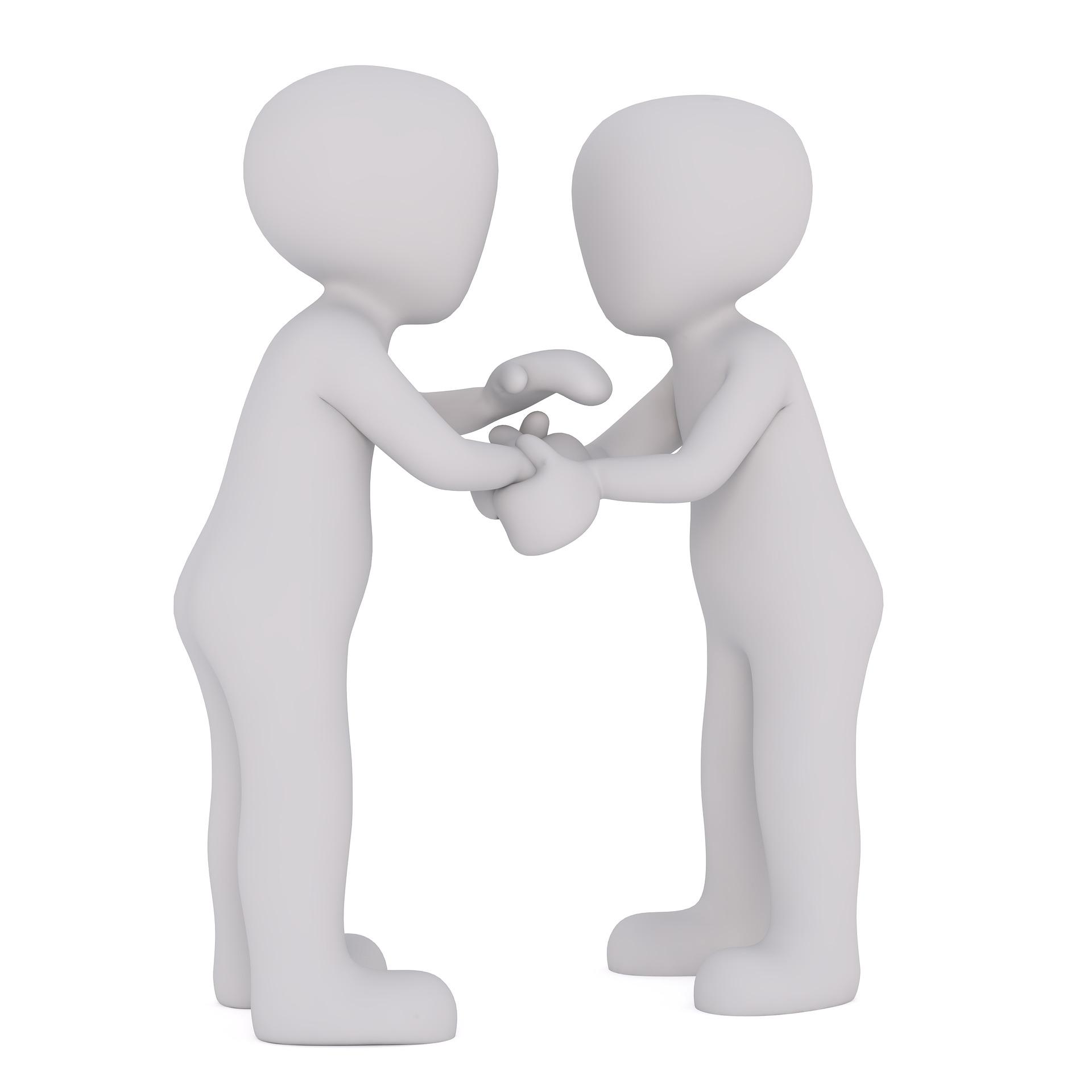 小額借款案例-透過97jez小額借款解決車禍賠償問題