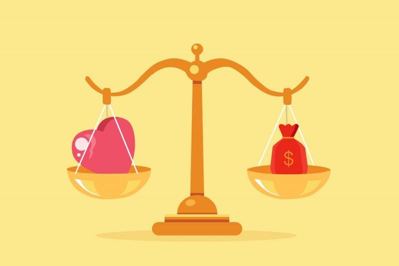 為何信用是人生最大的財富