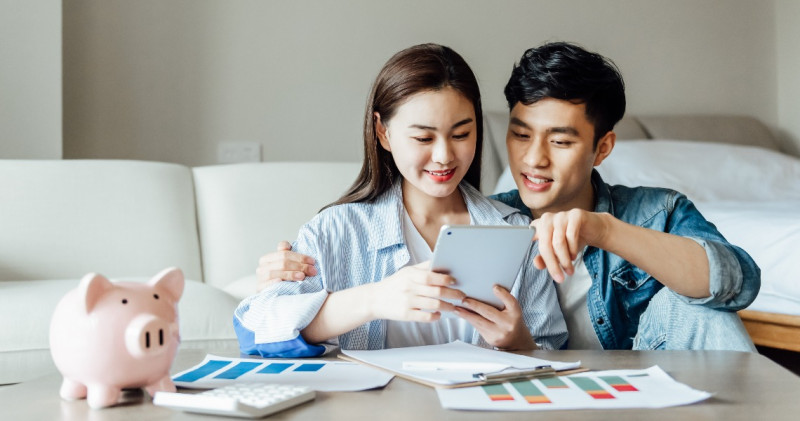 【97速借網】|免費註冊快速借錢,私人借貸,小額借款,紓困,線上快速周轉服務-台灣NO1的借錢網站